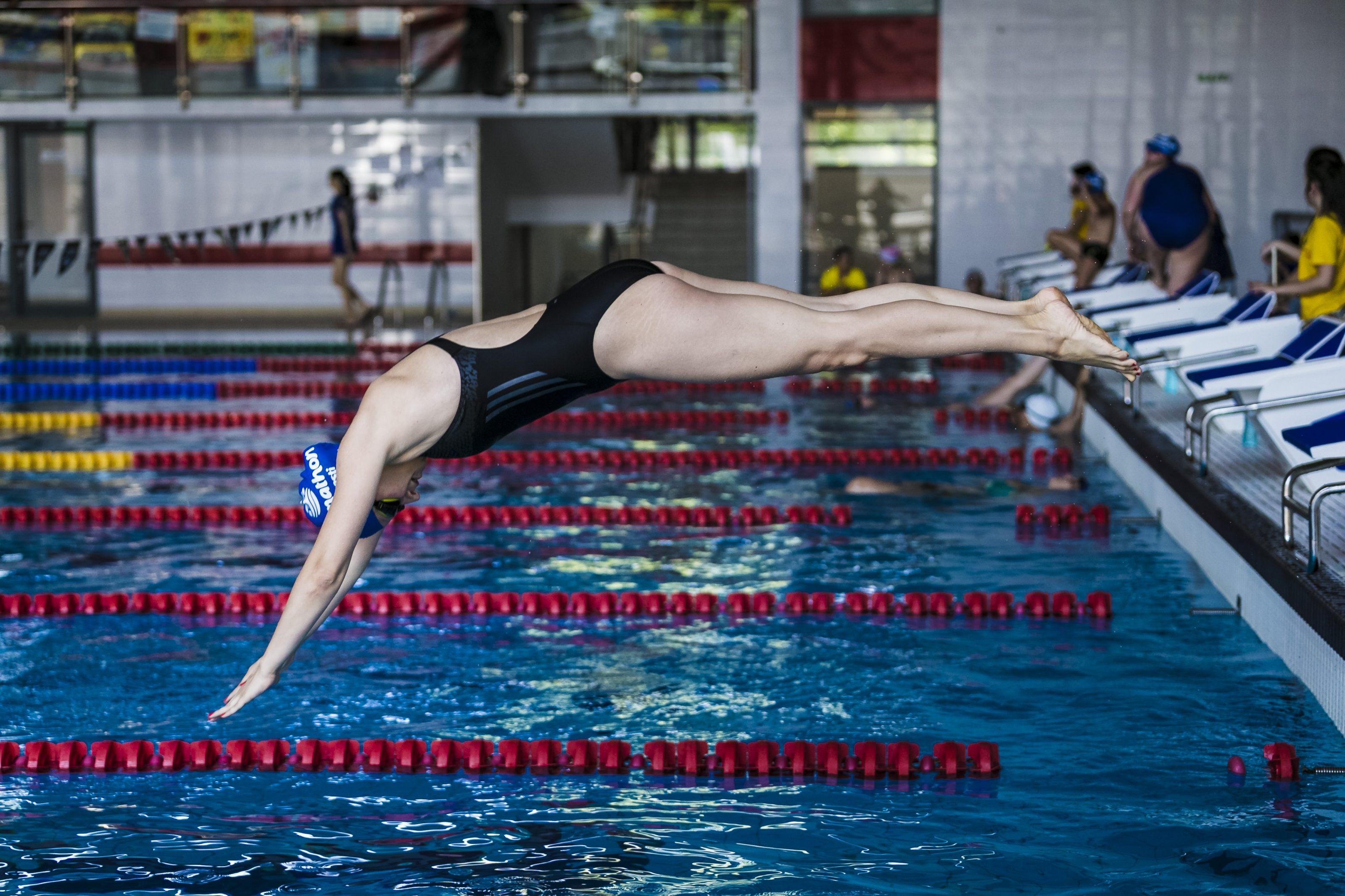 Unele proiecte au încă nevoie de înotători-fundraiseri. Implică-te, 18 mai e ultima zi de înscrieri!