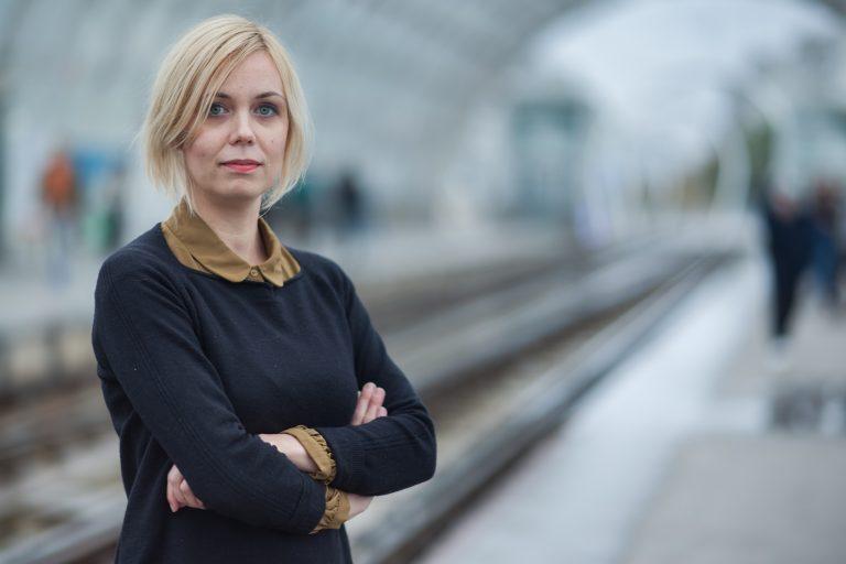 CeRe strânge 10.000 de RON la Swimathon București ca să continue campania de monitorizare a activităților primăriei